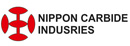 Nippon Carbide Industries
